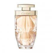 Cartier - la panthere legere - eau de parfum 25 ml vapo