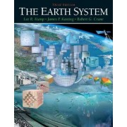 The Earth System by Lee R. Kump