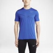Nike Dri-FIT Racing Men's Running Shirt