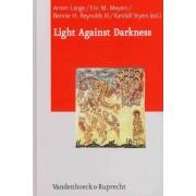 Light Against Darkness by Armin Lange