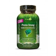 Irwin Naturals Supplementen - Prosta Strong 90 Stuks