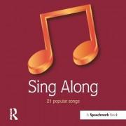 Sing Along by Speechmark