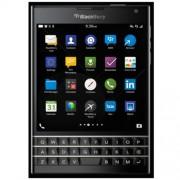Smartphone Blackberry Passport LTE