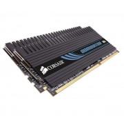 Mémoire PC Dominator 2 x 4 Go DDR3-1333 - PC3-10600 - CL9 (CMP8GX3M2B1333C9)