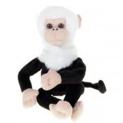 Maimutica Buclucasa Dave-The Cheeky Monkey