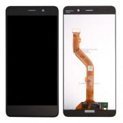 Display Huawei Mate 9 Lite OEM Negru