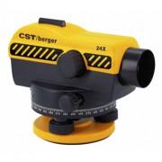 Nivela laser SAL 24 ND