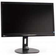 "Monitor Philips 272G5DYEB/00 27"" FHD, TN panel, DP, USB, negru"