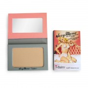 The Balm Shadow & Blush All-In-One Sexy Mama 7,08 g Rouge