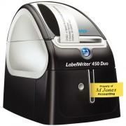 Dymo LabelWriter - 450 Duo
