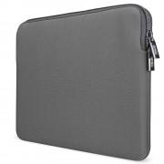 Artwizz Sleeve für MacBook Pro Neopren (2016) 15 15