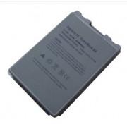 "Batteri Apple MacBook G4 15"" serien"