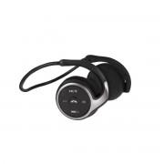 Casti Generic Bluetooth neckband 10BT Kruger&Matz Black