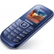 Samsung E1202 Blue
