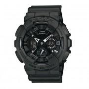 Мъжки часовник Casio G-SHOCK - GA-120BB-1AER GA-120BB-1AER