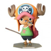 Figura Tony Tony Chopper P.O.P Mild - One Piece
