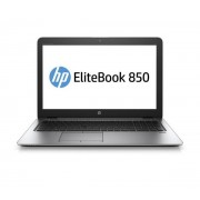 EliteBook 850 G3