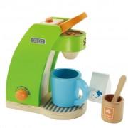 Hape Kaffebryggare E3106