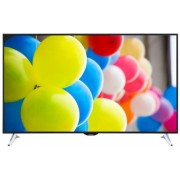 "Televizor LED Hitachi 165 cm (65"") 65HZW66, Full HD, Smart TV, CI+"