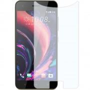 Sticla Securizata Clasica HTC Desire 10 Pro ABC Tech
