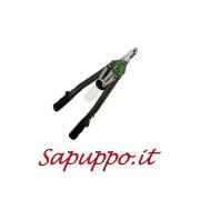 Rivettatrici per rivetti leve lunghe SARIV