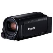 Canon LEGRIA HF R86 (negru)