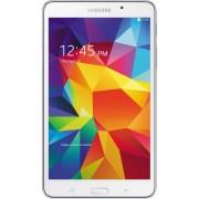 Samsung Galaxy Tab 4 7.0 T2397 4G 8GB White