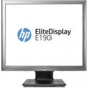 Monitor LED 18.9 HP EliteDisplay E190i SXGA
