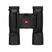 Prismático Leica Trinovid 10x25 BCA