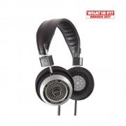 Grado SR325E - Slušalice Otvorene