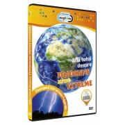 Discovery - Afla totul despre fenomele meteo extreme (DVD)