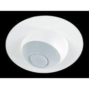 Boxe - Cabasse - iO2 in ceiling Alb
