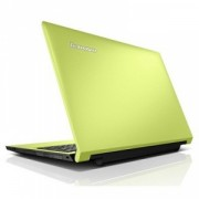 Laptop Lenovo IdeaPad 305-15IBD Intel Core i3-5020U 8GB DDR3 1TB HDD AMD Radeon R5 M330 2048MB Win 10 Verde