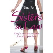 Sisters-in-Law by Nina Bell