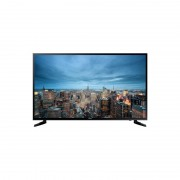 SAMSUNG UE-55JU6000 (6050) Smart 4k Ultra HD 55 Inch LED TV with Built-in WiFi Демонстрационен артикул