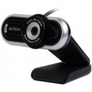 Camera web A4Tech PK-920H HD (Neagra)