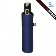 Doppler Magic Carbonsteel automata esernyő