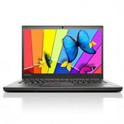 Thinkpad Notebook 14 polegadas Intel i5 Dual Core 4GB RAM 500GB disco rígido Windows 10