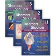 Disorders of the Shoulder: Diagnosis and Management Package by Joseph P. Iannotti