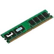 DD-RAM 2 ECC 512 MB / PC 400