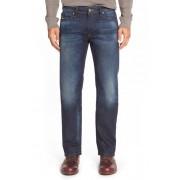 Diesel Viker Straight Leg Jeans - 30-32 Inseam 831Q