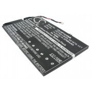 HP ENVY 4-1000 / 681879-171 3700mAh 57.76Wh Li-Polymer 14.8V (Cameron Sino)