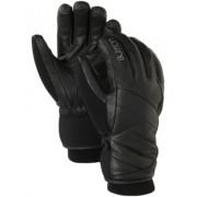 Burton Favorite Leather Handschoenen