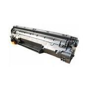 CANON LBP 3010 /3100 / 35 A Тонер касета CRG 712 100%new