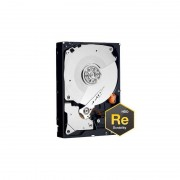 Hard disk WD RE 4TB SATA-III 7200rpm 128MB