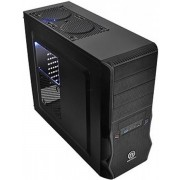 Carcasa Thermaltake Commander MS-III