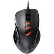 Mouse Gaming GIGABYTE M6900 (Negru)