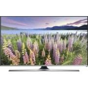 Televizor LED 138 cm Samsung 55J5500 Full HD Smart Tv