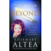 The Realm Beyond by Rosemary Altea
