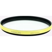 Filtru Marumi 52mm Pearl Yellow Super DHG Lens Protect